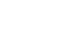 Drone Solution Lab